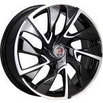 Колесные диски Legeartis Concept PG507
