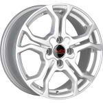 Колесные диски Legeartis Concept RN504