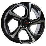 Колесные диски Legeartis Concept RN506