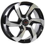 Колесные диски Legeartis Concept RN508
