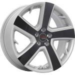 Колесные диски Legeartis Concept SB504
