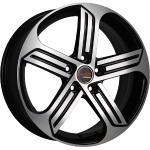 Колесные диски Legeartis Concept SK520