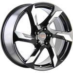 Колесные диски Legeartis Concept V503