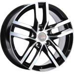 Колесные диски Legeartis Concept VW502