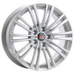 Колесные диски Legeartis Concept VW503