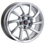 Колесные диски Legeartis Concept VW504