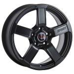 Колесные диски Legeartis Concept VW505