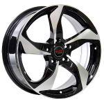 Колесные диски Legeartis Concept VW508