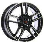 Колесные диски Legeartis Concept VW511