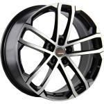 Колесные диски Legeartis Concept VW516