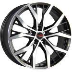 Колесные диски Legeartis Concept VW517