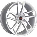 Колесные диски Legeartis Concept VW520