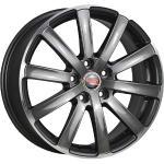 Колесные диски Legeartis Concept VW526