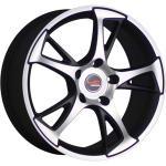 Колесные диски Legeartis Concept VW534