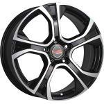 Колесные диски Legeartis Concept VW536