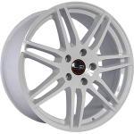 Колесные диски Legeartis Optima A25