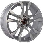 Колесные диски Legeartis Optima A35