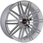 Колесные диски Legeartis Optima A40