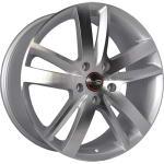 Колесные диски Legeartis Optima A47