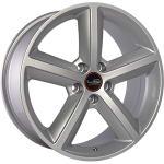 Колесные диски Legeartis Optima A55