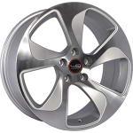 Колесные диски Legeartis Optima A76