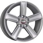 Колесные диски Legeartis Optima A90