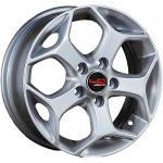 Колесные диски Legeartis Optima FD12