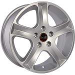 Колесные диски Legeartis Optima FD35