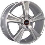 Колесные диски Legeartis Optima FD65