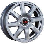 Колесные диски Legeartis Optima GM15