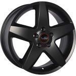 Колесные диски Legeartis Optima GM16