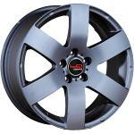 Колесные диски Legeartis Optima GM20