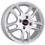 Колесные диски Legeartis Optima GM21