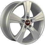 Колесные диски Legeartis Optima GM23