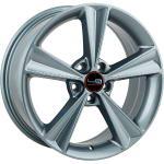 Колесные диски Legeartis Optima GM24