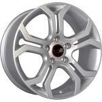 Колесные диски Legeartis Optima GM28