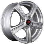 Колесные диски Legeartis Optima GM38