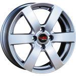 Колесные диски Legeartis Optima GM41