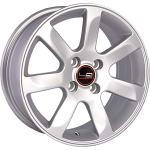 Колесные диски Legeartis Optima GM55