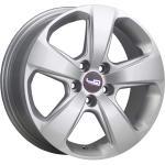 Колесные диски Legeartis Optima GM71