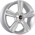 Колесные диски Legeartis Optima H50