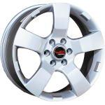 Колесные диски Legeartis Optima Ki45
