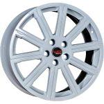 Колесные диски Legeartis Optima LR14