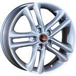 Колесные диски Legeartis Optima NS54