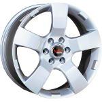 Колесные диски Legeartis Optima NS66