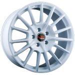 Колесные диски Legeartis Optima PR7