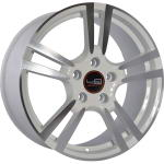 Колесные диски Legeartis Optima PR8
