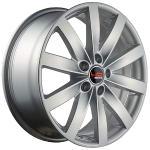 Колесные диски Legeartis Optima SK20