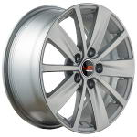 Колесные диски Legeartis Optima SK45