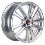 Колесные диски Legeartis Optima SK50